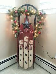 Primitive Decorating Ideas For Christmas by 68 Best Images For Primitive Decor Images On Pinterest