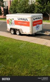 100 Moving Truck Rental Company Denver Colorado USA Image Photo Free Trial Bigstock