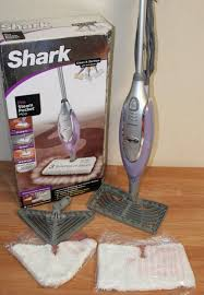 Shark Steam Mop Old Hardwood Floors by Amazon Com Shark Professional Steam Pocket Mop 3 Quick Release