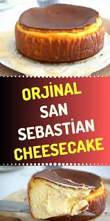 cheesecakes için 150 fikir 2021 tatlı çizkek tarifleri