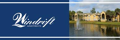 Windrift Apartments In Orlando, FL - BH Management Parents Marquee Orlando Student Apartments For Fl At Axis West One Two Three Bedroom For Rent In Village Palms In Best Ways To Get Affordable Florida 6thainn The Grand Reserve Lee Vista Apartments Now Leasing Orlando 28 Images Signs San Bernardino Sea Isle Resort Hescom Cloisters Senior Cheap Coalition Mark Sodo Apartment Cool Woodland Fl Design Decorating Danube