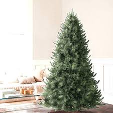 Balsam Hill White Spruce Premium Artificial Tree Feet Unlit Found Here Last On My List Of
