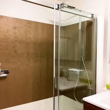 modern und hygienisch