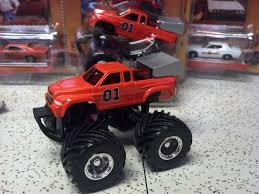 Dukes Of Hazzard Collector: The Complete Johnny Lightning Dukes Of ... Nikko Scorpion Iii Rc Groups Huntington Pier Pssure Fantasy Art Tom Thordarson Thor Art I Wish They Had More Girly Monster Truck Stuff Have Always Mini Cooper 19592000 Monster Truck France Spot A Car Hulk Vs Thor Video For Children Kids Blown Thunder Trucks Wiki Fandom Powered By Wikia Movie Reviews Archives Lameazoidcom Me Driving A Before Jam In Gothenburg 2012 Monstertruck Youtube Larsson After Circus Closure Marvel Supheroes To The Rescue Fox6nowcom 14 Coloring Pictures Print Color Craft