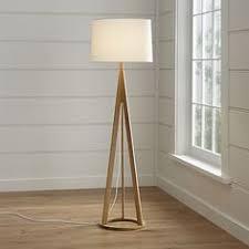 harley tripod floor l floor ls home lighting