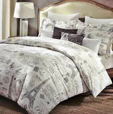 Bedroom Beautiful Bed Decorating Ideas With Cynthia Rowley