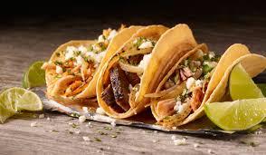 100 Big Truck Taco Menu Bueno Giving Away Texas Street S On October 4 Restaurant