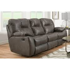 living room southern motion reclining sofa reviews recliner