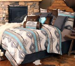 Dallas Cowboys Bedroom Set by 25 Best Bedrooms Images On Pinterest Western Bedrooms Western