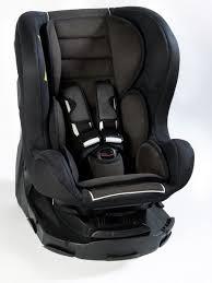 siège auto gr 0 1 faro vente en ligne de bébé9