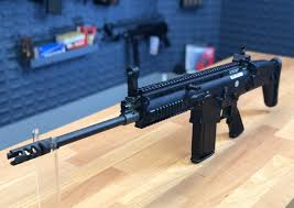 By Photo Congress || Classic Firearms Twitter Ceratac Ar308 Building A 308ar 308arcom Community Coupons Whole Foods Market Petstock Promo Code Ceratac Gun Review Mgs The Citizen Rifle Ar15 300 Blackout Ar Pistol Sale 80 Off Ends Monday 318 Zaviar Ar300 75 300aac 18 Nitride 7 Rail Sba3 Mag Bcg Included 499 Official Enthusiast News And Discussion Thread Best Valvoline Oil Change Coupons Discount Books Las Vegas Pars X5 Arsenal Ar701 12 Ga Semiautomatic 26 Three Chokes 299limited Time Introductory Price Rrm Thread For Spring Ar15com What Is Coupon Rate On A Treasury Bond Android 3 Tablet