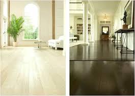 Light Hardwood Floors Wall Color New Ideas Wood Floor Colors Dark Flooring From