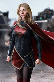 Hit The Floor Imdb Cast by 10 Things We Want To See In A Man Of Steel Sequel Nerdifi