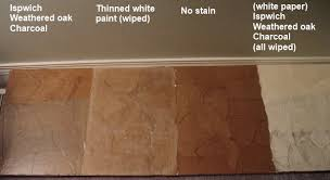 Brown Paper Flooring Debra S Blahhhhg Zzz
