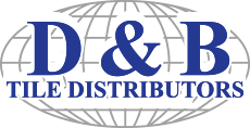 discontinued florida tile distributors d b tile d b tile distributors florida tiles florida tiles