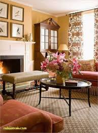 100 New Design For Home Interior Bedroom Living Room Decor Ideas
