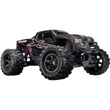 Traxxas X-Maxx 8S Brushless RC Model Car Electric Monster Truck 4WD ... Traxxas Rc Cars Trucks Boats Hobbytown 110 Skully 2wd Monster Truck Brushed Rtr Blue Rizonhobby Stampede Pink Edition Hobby Pro Buy Now Pay Later Car Kings Your Radio Control Car Headquarters For Gas Nitro Stadium Truck Wikipedia 2017 Ford F150 Raptor Review Big Squid And Rc Drag Racing Traxxas Slayer Electric Youtube Xmaxx Brushless Model Electric 4wd Rtr Erevo Black Xl25 40 Best Products Images On Pinterest Filter Ladder Lens 4x4 67054 Gallery Traxxascom