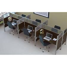 Work Pro Office Furniture by 25 Best Kwch Office Images On Pinterest Office Furniture