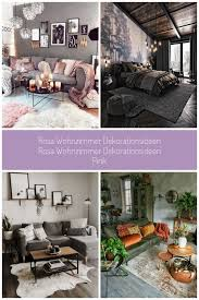 beige and pink living rooms page 1 line 17qq