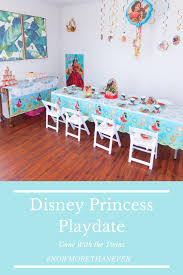 Walt Disney World #NowMoreThanEver Playdate Party - Gone ... Disney Princess White 8 Drawer Dresser Heart Mirror Set Heres How 6 Princses Would Decorate Their Homes In 15 Upcycled Fniture Ideas Repurposed Before Wedding Party And Event Rentals Available Orlando Florida Pink Printed Study Table Bl0017 To Make Disneyland Restaurant Reservations Look 91 Beauty The Beast Wood Kids Storage Chairs By Delta Children Amazoncom Frog Round Chair With Frozen