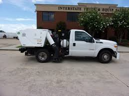 USED 2013 FORD 250 SUPER DUTY SWEEPER TRUCK FOR SALE IN GA #1772 Johnston Sweepers Invests In Renault Trucks Truck News Dfac 42 Price Of Road Sweeper Truck For Sale Food Suppliers 2013 Isuzu Nrr Street Item Da8194 Sold De Mathieu Gndazura France 2007 Mascus 2006 Freightliner Fc80 Sweeper For Sale 41906 Miles King Runroad Cleaning 170hp Elgin Equipment Sales Equipmenttradercom Man Kehrmaschine 14152_sweeper Trucks Year Mnftr 1992 Pre Public Surplus Auction 1383720 Cleaner China Street 2000 Johnston 4000 Or Lease Bardstown