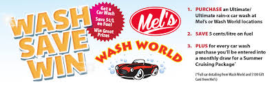 Wash World - Wash World PEI Additional Detailing Services Archives Buff Masters Car Wash Importance Of Empty Backhauling And Special To Cost Highway 19 Scale Fuel Mn Truck Repair Business Plan Claphambusiness Jennychemtfr Ultraffic Film Removertruckwashad Bluemethanol Start A Commercial Washing Systems Get A Fabulous Freddys 702 9335374 Automated Iowa Bio Security Classic Full Service Express Vacuum Restore Your Vehicle Its Original Shine How Much Does Eagle