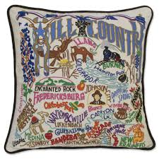 Amazon.com: Texas Hill Country Hand-Embroidered Pillow ... Hill Country Sun Julyaugust 2019 By Julie Harrington Issuu Mesquite Ladder Chair Made At Texas Fniture The Rocking Chair Ranch Home Facebook Vacation Cottage And Farmhouse Lodging Rentals Rose Amazoncom Handembroidered Pillow Modern Porch Reveal Maison De Pax Pin T Hoovestol On Dripping Springs Rancho Welcome To The River Region Custom Rocking Chairs Comfortable Refined Elegant Elopement Wedding Photographer For Adventurous Couples