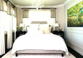 conforama chambre chambre d adulte chambre adulte conforama markez info