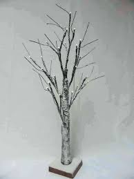 Led Twig Tree Next Trees With Lights Christmas S Not Working