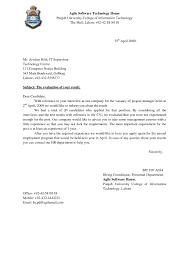 Business Letter Sample Modified Block Style Fresh Block Letter