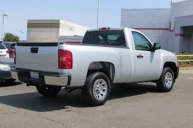 2012 Chevrolet Silverado 1500 In Roseville, Used Chevrolet Silverado ... Used Oowner 2016 Chevrolet Silverado 1500 Work Truck Near Seaford 2014 Chevy Rwd For Sale In Ada 2015 53l V8 4x4 Crew 2013 Chevrolet Silverado Extended C At Sullivan Best Gas Mileage Trucks Elegant Pre Owned 2007 Work Truck Blackout Edition In 2500hd 4wd Cab 1537 For Country New And Used Cars Trucks Sale Terrace Bc Maccarthy Gm Oil Field Ford F150 Automatic 1 Owner Ultimate