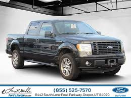 Pre-Owned 2014 Ford F-150 Crew Cab Pickup Draper 1FTFW1EF2EKF47116 ... 2014 Ford F150 For Sale Classiccarscom Cc1158452 Used Xlt Rwd Truck For Perry Ok Pf0109 Xtr 4wd Super Crew Backup Camera Sensors Lifted From Ride Time Trucks In Canada Supercrew Tow Pkg Review Island 35l Ecoboost Running Boards Tremor Pace Top Speed Stx Redford Mi Detroit Pat 092014 Car Audio Profile Preowned Platinum Cab Pickup Pontiac