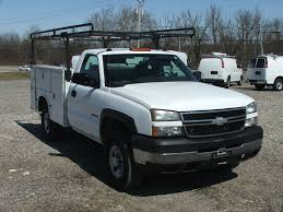 Commercial Trucks And Vans For Sale | Key Truck Sales Delaware, Ohio Used 2007 Isuzu W4 Cab Chassis Truck For Sale 534712 Bucket Trucks Pa Tristate 2011 Ford F250 Lariat Diesel 4wd 8ft Bed Trucks Sale In Twenty New Images Delaware Craigslist Cars And M35 Series 2ton 6x6 Cargo Truck Wikiwand 1990 Intertional 4700 Low Pro Dump 524386 New Used And Certified Ford Cars Trucks For Sale In Delaware Freightliner Business Class M2 106 In For Dump Best F150 Dover 800 655 Ud Cars Bestselling Vehicles By State