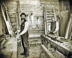 Woodworking by 1844 Best Traditional Woodworking Images On Pinterest Woodwork