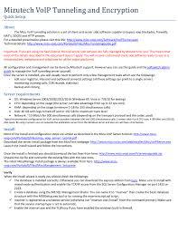 Mizu Tunneling Guide Asteriskhome Handbook Wiki Chapter 2 Voipinfoorg X8660 Dect 60 Base Station User Manual Rtx Hong Kong Ltd Sip Settings Gigaset Asterisk Subscribecontext How To Configure Speech Svers For Avaya Aura Experience Portal Voip Security Kurzbeschreibung Der 3cx Sver Software Youtube Ig7600 Smartphone Wireless System Part1 Bil4500vnoz 4glte Wirelessn Vpn Broadband Router Mizu Tunneling Guide Webinaire Technique Comment Configurer Une Passerelle Tutorial Mehubungkan Pc Dengan Sver Voip Abstraksi Otak