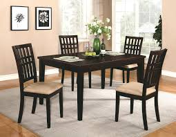 Dining Room Furniture Charlotte Nc