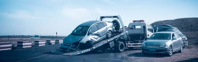 Trucking Accident Attorney Cooper City | Commercial Truck Accident ... Lets Check Out How Hiring A Semi Truck Accident Attorney In Miami Tire Cases Car Lawyers Halpern Santos Pinkert Lawyer Coral Gables South Motor Vehicle Accidents Category Archives Page 2 Of 14 Dump Truck Driver Fell Asleep Behind Wheel Before Who Is Liable If Youre Injured To Get A Report In Fl Personal Injury Attorneys Gallardo Law Firm The Borrow At Morgan An Auto 5 Ways Pay Your Medical Bills