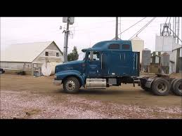 2000 International 9400 Eagle Semi Truck For Sale | Sold At Auction ... Truck And Trailer Auction In Oskaloosa Kansas By Purple Wave Russell World Auctions Wta_auctions Twitter 18 Wheelers For Sale New Car Models 2019 20 1999 Kenworth W900l Semi Truck Item H4560 Sold August 1 Transport Trucks Trailers Buy Tractor For Jamaica Heavy Duty Online Key Auctioneers Brakpan Gauteng Plant The Auctioneer
