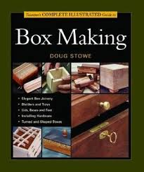 83 best woodworking images on pinterest book show woodworking