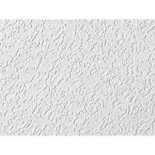 Fiberglass Drop Ceiling Tiles 2x2 by Ceiling Tiles Mineral Ceiling Tiles Usg 7057g Premier Hi Lite U0026