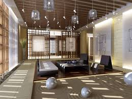100 Zen Interior Design ION Architecture NEWS 5 Ways To Get A Living Room