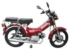 49cc Scooters 50cc 150cc To 400cc Gas For Sale Street