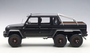 Mercedes G-Class G63 AMG 6x6 In Scale 1/18 | Modellisto.at | Pinterest Mercedes Benz Zetros 6x6 Crew Cab Truck Stock Photo 122055274 Alamy Mercedesbenz G63 Amg Drive Review Autoweek Devel 60 6x6 Truck Is A Ford Super Duty In Dguise That Packs Over Posh Off Roading In A When Dan Bilzerian Parks His Brabus Aoevolution Benzboost Importing The Own Street Legal Trucks On Twitter Wow 2743 Wikipedia Filewhite G 63 Rr Ldon14jpg Wikimedia Richard Hammond Tests Suv Abu Dhabi Top Gear Series 21 2014 G700 Start Up Exhaust Test