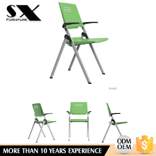 New Design Modern Cheap Price Office Training Room No Arms Plastic Chairs  With Writing Pad For Sale - Buy Folding Arm Office Chairs Product On ... Wedo Zero Gravity Recling Chair Buy 3 Get 1 Free On Ding Chairs Habitat Manila Move Stackable Classroom Seating Steelcase Hot Item Cheap Modern Fashion Hotel Banquet Hall Stacking Metal Steel With Arm 10 Best Folding Of 2019 To Fit Your Louing Style Aw2k Sunyear Lweight Compact Camping Bpack Portable Breathable Comfortable Perfect For Outdoorcamphikingpnic Bentwood Recliner Bent Wood Leather Rocker Tablet Arm Wimbledon Chair Melamine Top 14 Lawn In Closeup Check Clear Plastic Chrome And Wire Rocking Ozark Trail Classic Camp Set Of 4 Walmartcom