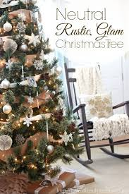 Pipe Creek Christmas Tree Farm by How To Make A Front Porch Christmas Tree Front Porches