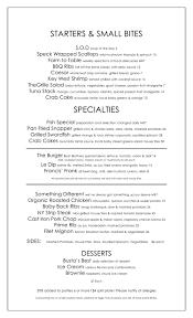 grille cuisine the grille fashion cuisine menu urbanspoon zomato