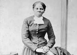 harriet tubman 20 bill treasury may release design time