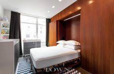 Precious Wall Bed Plans Best 25 Murphy Ideas Pinterest Diy