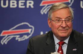 Bills New GM Brandon Beane Foresees Smooth Transition | Boston Herald 2 Pharmacy Students To Spend Rotation In Indian Health Service Rihanna Not Dating Matt Barnes Slams Nba Player For Tmz Filebrandon 2013jpg Wikimedia Commons Astros Finds Faith Continue Pursuing Dream Houston Brandon Barnquotes Marvel Wiki Fandom Powered By Wikia Praying Hands Baseball Shirt Athletes Brand Vater Percussion Colorado Rockies Activate Charlie Blackmon Option Bakersfields Previews Sac State Game On 1113 Live At Noble Presents Sanderson Calamity Signing At And Michael