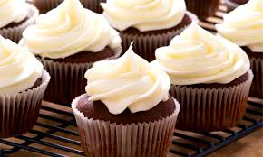 Half Off Mini Cupcakes With Delivery